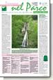 Nel Parco - Notiziario ufficiale del Parco Naturale Regionale dell'Aveto