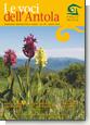 Le Voci dell'Antola - Rivista ufficiale del Parco Naturale Regionale dell'Antola