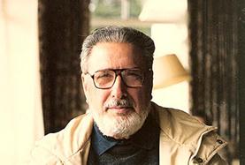 Marcello Fagioli