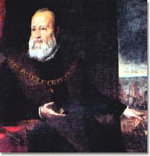 Antonio Doria (1495-1577)