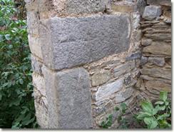 Cerisola: doppia croce a Ca' dei Galli