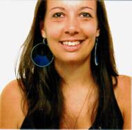 Emanuela Queiroli