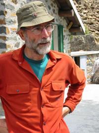 Lucio Calderone