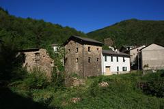 Isola Rotonda (fotografia di Giacomo Turco)
