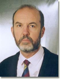 Sandro Sbarbaro